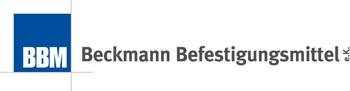 Beckmann Befestigungsmittel e.K.